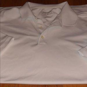 Nike Men's golf shirt
